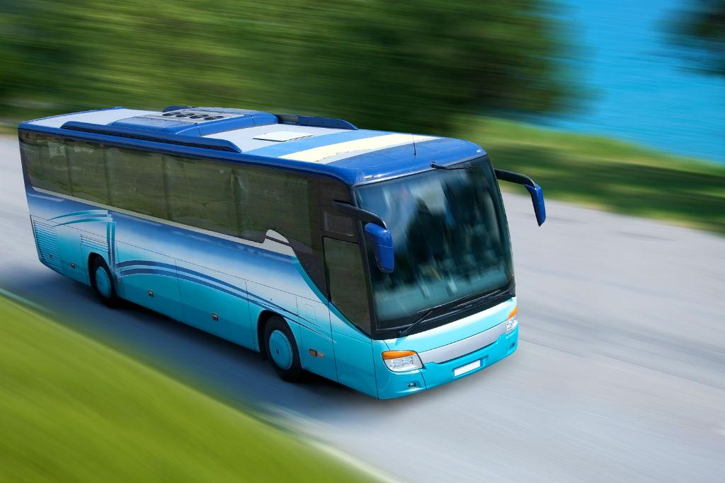 Bus_Mieten_Bosnien